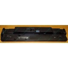 Док-станция FPCPR53BZ CP235056 для Fujitsu-Siemens LifeBook (Истра)