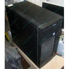 Серверный корпус Intel SC5275E (Истра)