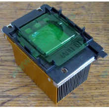 Радиатор HP p/n 279680-001 (socket 603/604) - Истра