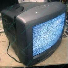 "Телевизор 14"" ЭЛТ Daewoo KR14E5 (Истра)"
