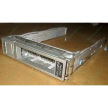 Салазки Sun 350-1386-04 в Истре, 330-5120-04 1 для HDD (Истра)