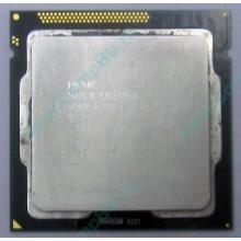 Процессор Intel Celeron G530 (2x2.4GHz /L3 2048kb) SR05H s.1155 (Истра)