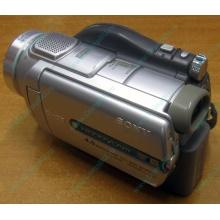 Sony DCR-DVD505E в Истре, видеокамера Sony DCR-DVD505E (Истра)