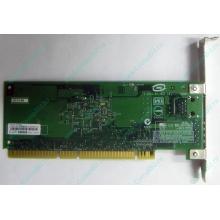 Сетевая карта IBM 31P6309 (31P6319) PCI-X купить Б/У в Истре, сетевая карта IBM NetXtreme 1000T 31P6309 (31P6319) цена БУ (Истра)