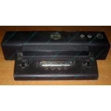 Докстанция Dell PR01X 2U444 купить Б/У в Истре, порт-репликатор Dell PR01X 2U444 цена БУ (Истра).