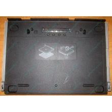 Докстанция Dell PR09S FJ282 купить Б/У в Истре, порт-репликатор Dell PR09S FJ282 цена БУ (Истра).