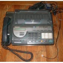 Факс Panasonic с автоответчиком (Истра)