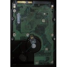 HP 454228-001 146Gb 15k SAS HDD (Истра)