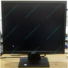 """Монитор 17"""" TFT Acer V173 AAb в Истре, монитор 17"""" ЖК Acer V173AAb (Истра)"""