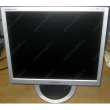 """Монитор 17"""" TFT Samsung 710N (Истра)"""