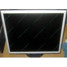 "Монитор 17"" TFT Nec MultiSync LCD1770NX (Истра)"