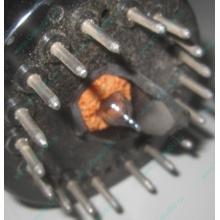 RFT B16 S22 tube в Истре, RFT B16S22 (Истра)