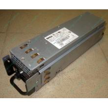 Блок питания Dell NPS-700AB A 700W (Истра)