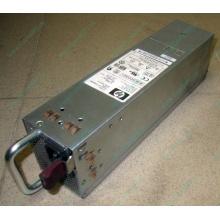 Блок питания HP 194989-002 ESP113 PS-3381-1C1 (Истра)