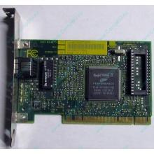 Сетевая карта 3COM 3C905B-TX PCI Parallel Tasking II ASSY 03-0172-100 Rev A (Истра)