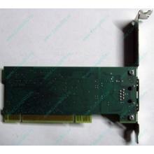Сетевая карта 3COM 3C905CX-TX-M PCI (Истра)