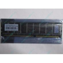 1G DDR266 Transcend 2.5-3-3 (Истра)