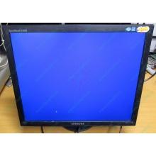 "Монитор 19"" Samsung SyncMaster E1920 экран с царапинами (Истра)"