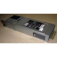 Блок питания HP 367658-501 HSTNS-PL07 (Истра)