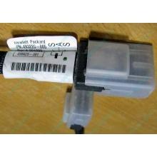 Кабель HP 493228-005 (498425-001) Mini SAS to Mini SAS 28 inch (711mm) - Истра