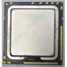 Процессор Intel Core i7-920 SLBEJ stepping D0 s.1366 (Истра)
