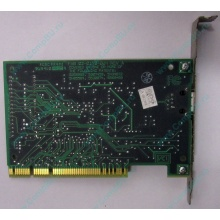 Сетевая карта 3COM 3C905B-TX PCI Parallel Tasking II ASSY 03-0172-110 Rev E (Истра)