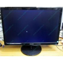 """Монитор 22"""" Philips 220V4LAB 1680x1050 (встроенные колонки) - Истра"""