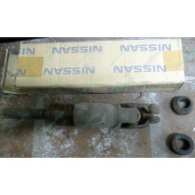 Рулевой кардан 48080-8M100 (Nissan Almera Classic) - Истра