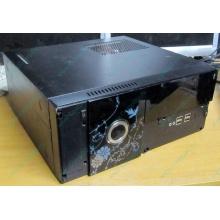 Компьютер Intel Core 2 Quad Q9300 (4x2.5GHz) /4Gb /250Gb /ATX 300W (Истра)