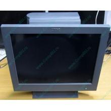 Б/У моноблок IBM SurePOS 500 4852-526 (Истра)