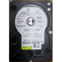 Б/У жёсткий диск 400Gb WD WD4000YR Caviar RE2 7200 rpm SATA  (Истра)
