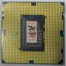 Процессор Intel Celeron G550 (2x2.6GHz /L3 2Mb) SR061 s.1155 (Истра)