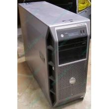 Сервер Dell PowerEdge T300 Б/У (Истра)