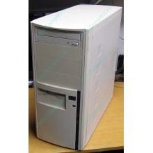 Дешевый Б/У компьютер Intel Core i3 купить в Истре, недорогой БУ компьютер Core i3 цена (Истра).