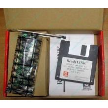 Сетевой адаптер Compex RE100ATX/WOL PCI (Истра)