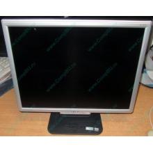 """ЖК монитор 19"""" Acer AL1916 (1280x1024) - Истра"""