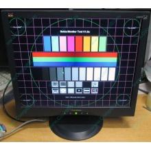 """Монитор 19"""" ViewSonic VA903b (1280x1024) есть битые пиксели (Истра)"""