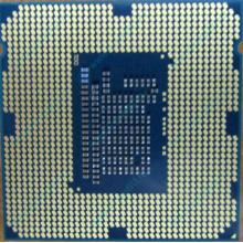 Процессор Intel Celeron G1610 (2x2.6GHz /L3 2048kb) SR10K s.1155 (Истра)