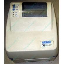 Термопринтер Datamax DMX-E-4204 (Истра)
