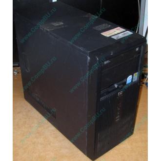 Компьютер HP Compaq dx2300 MT (Intel Pentium-D 925 (2x3.0GHz) /2Gb /160Gb /ATX 250W) - Истра