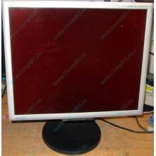 """Монитор 19"""" Nec MultiSync Opticlear LCD1790GX на запчасти (Истра)"""