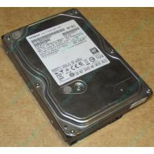HDD 500Gb Hitachi HDS721050DLE630 донор на запчасти (Истра)
