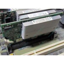 VRM модуль HP 367239-001 (347884-001) Rev.01 12V для Proliant G4 (Истра)