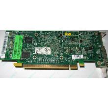 Видеокарта Dell ATI-102-B17002(B) зелёная 256Mb ATI HD 2400 PCI-E (Истра)
