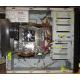 AMD Phenom X3 8600 /Asus M3A78-CM /4x1Gb DDR2 /250Gb /1Gb GeForce GTS250 /ATX 430W Thermaltake (Истра)