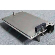 Радиатор HP 607119-001 602500-001 для DL165 G7 (Истра)