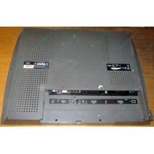 Телевизор ЖК Xoro HTL2605W нерабочий на запчасти (Истра)