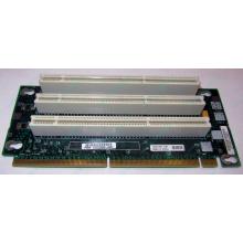 Переходник ADRPCIXRIS Riser card для Intel SR2400 PCI-X/3xPCI-X C53350-401 (Истра)