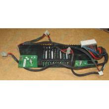 HP 337269-001 / 012251-001 / 347886-001 корзина для блоков питания HP ML370 G4 (Истра)