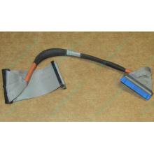 IDE-кабель HP 108950-041 для HP ML370 G3 G4 (Истра)